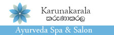 karunakarala ayurveda spa & resort