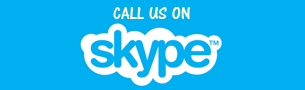 call on skype