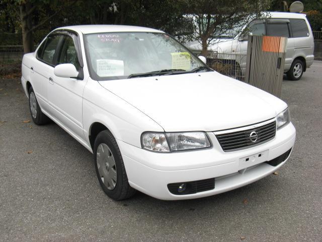 Nissan FB 15 Helppp!!! - ElaKiri Community