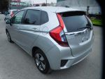 FIT HYBRID F PACKAGE