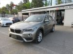 BMW sDRIVE18I